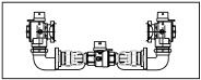 6010NL-1XXN1N1-00