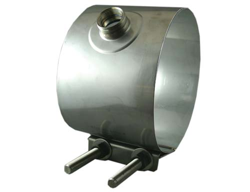 Teck™ Stainless Steel Saddles  : 8403.jpg