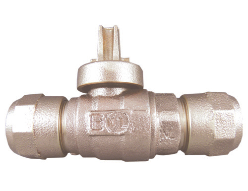 Curb Stops and Meter Valves : CurbStopMeterValves.jpg