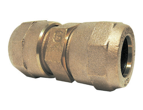 Service Line Fittings : ServiceLineFittings.jpg