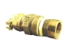 Insulated Straight Couplings : 111NL-B3O3 for Web.jpg