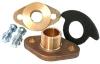 Brass Meter Flange x MIP : 1224609986_424.jpg