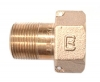 Meter Swivel Nut x MIP : 1224610244_412-TM.jpg