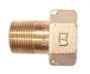 Meter Swivel Nut x MIP : 1224610244_412-TM.jpg