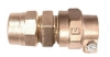 CB COMPRESSION X CAMPAK COUPLING