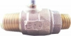 NO-LEAD AWWA X MIP BALL VALVE CORP MAIN STOP