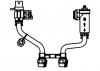 6040NL-2xxH3H3-VQP